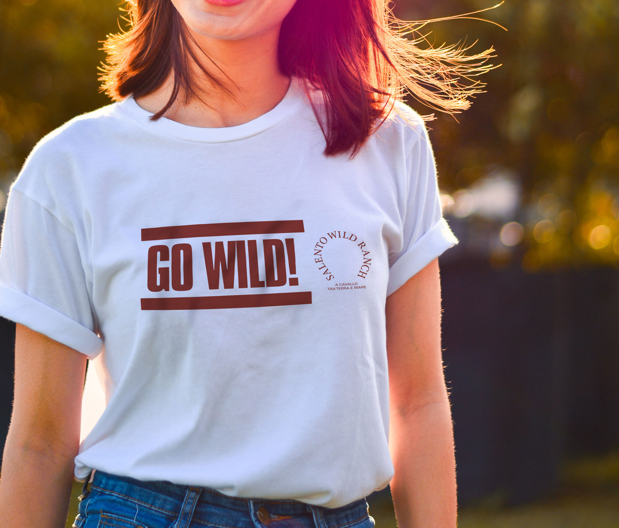 20_t-shirt_wildranch–drogheria_studio_