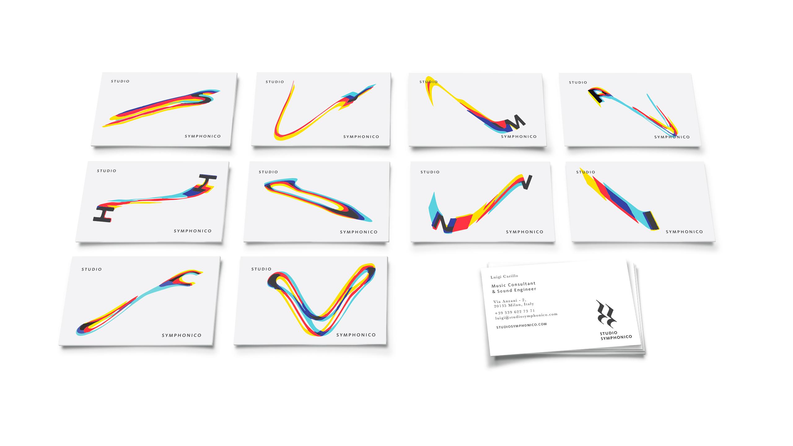 5_buisness-card_SYMPHONICO_DROGHERIA_STUDIO