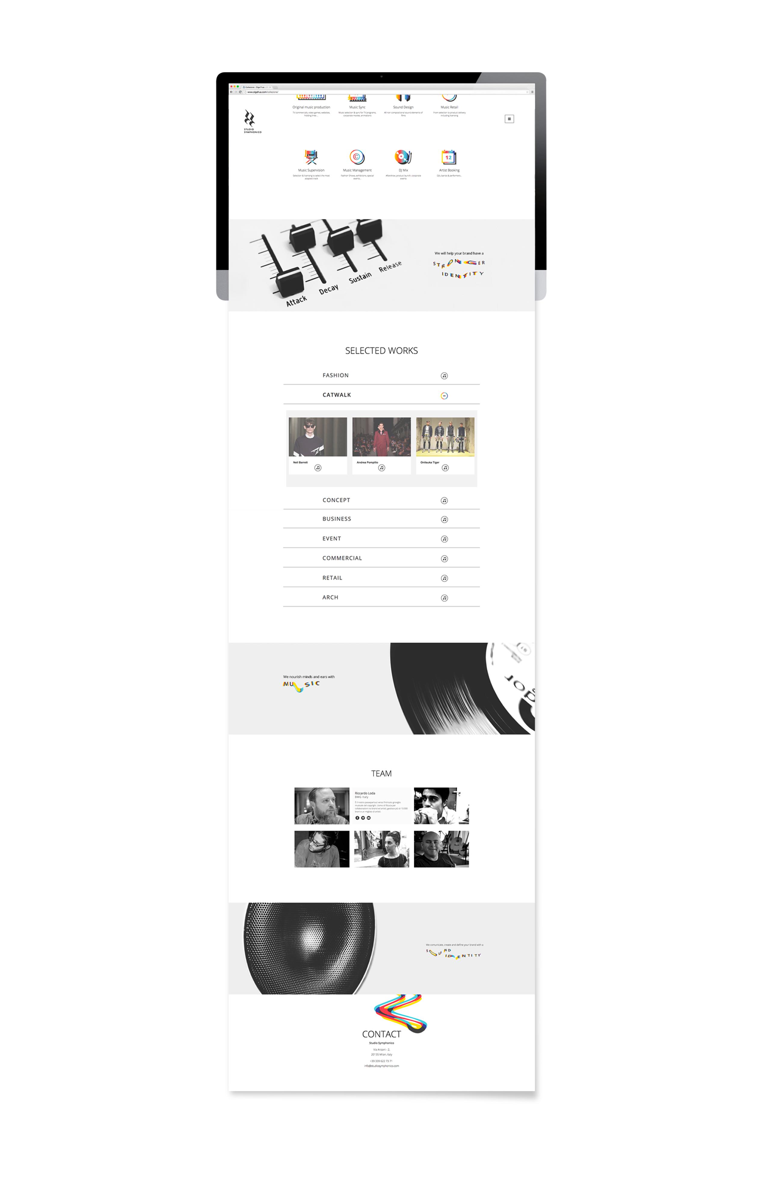 9_monitor-ok-mac_symphonico_drogheria_studio