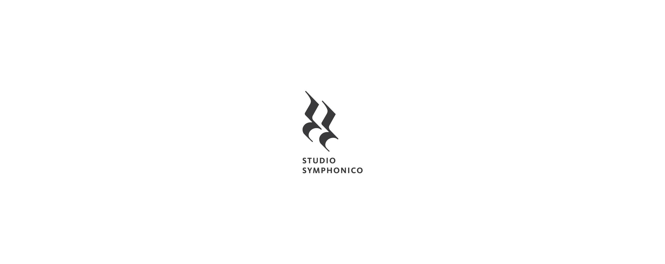 2_STUDIO_SYMPHONICO_LOGO