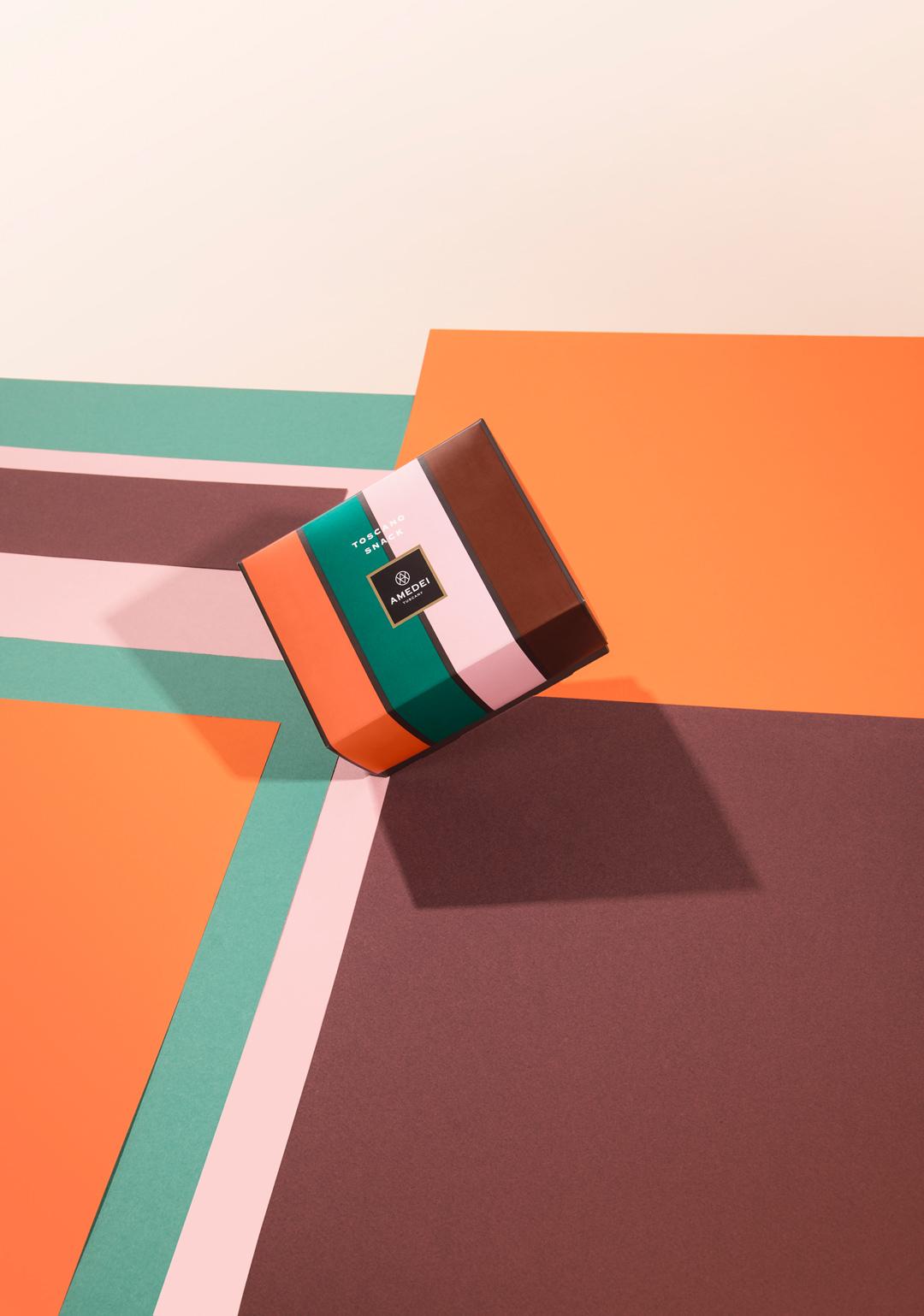 IMG_0134-scatola