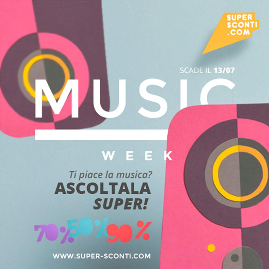 paper design music week drogheria studio
