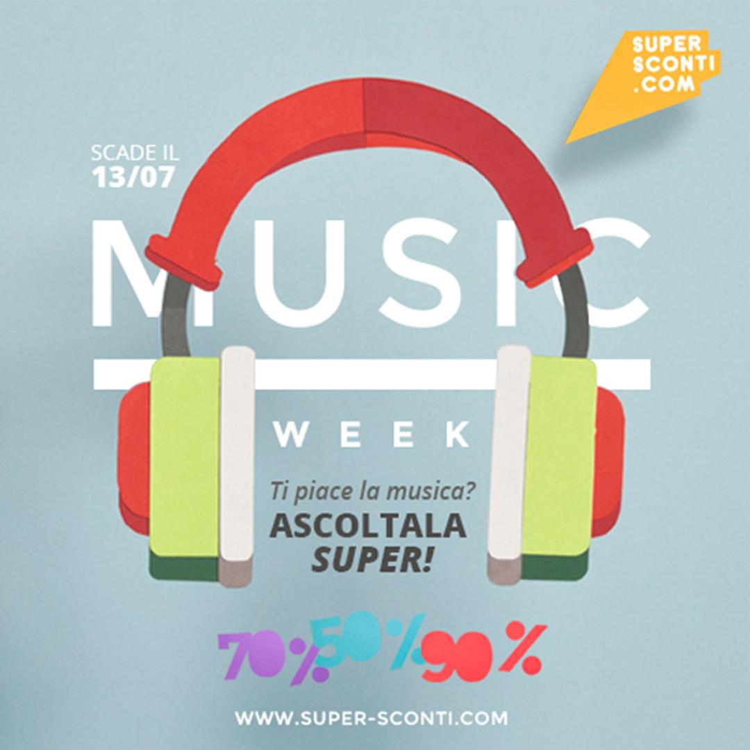 musicweek4