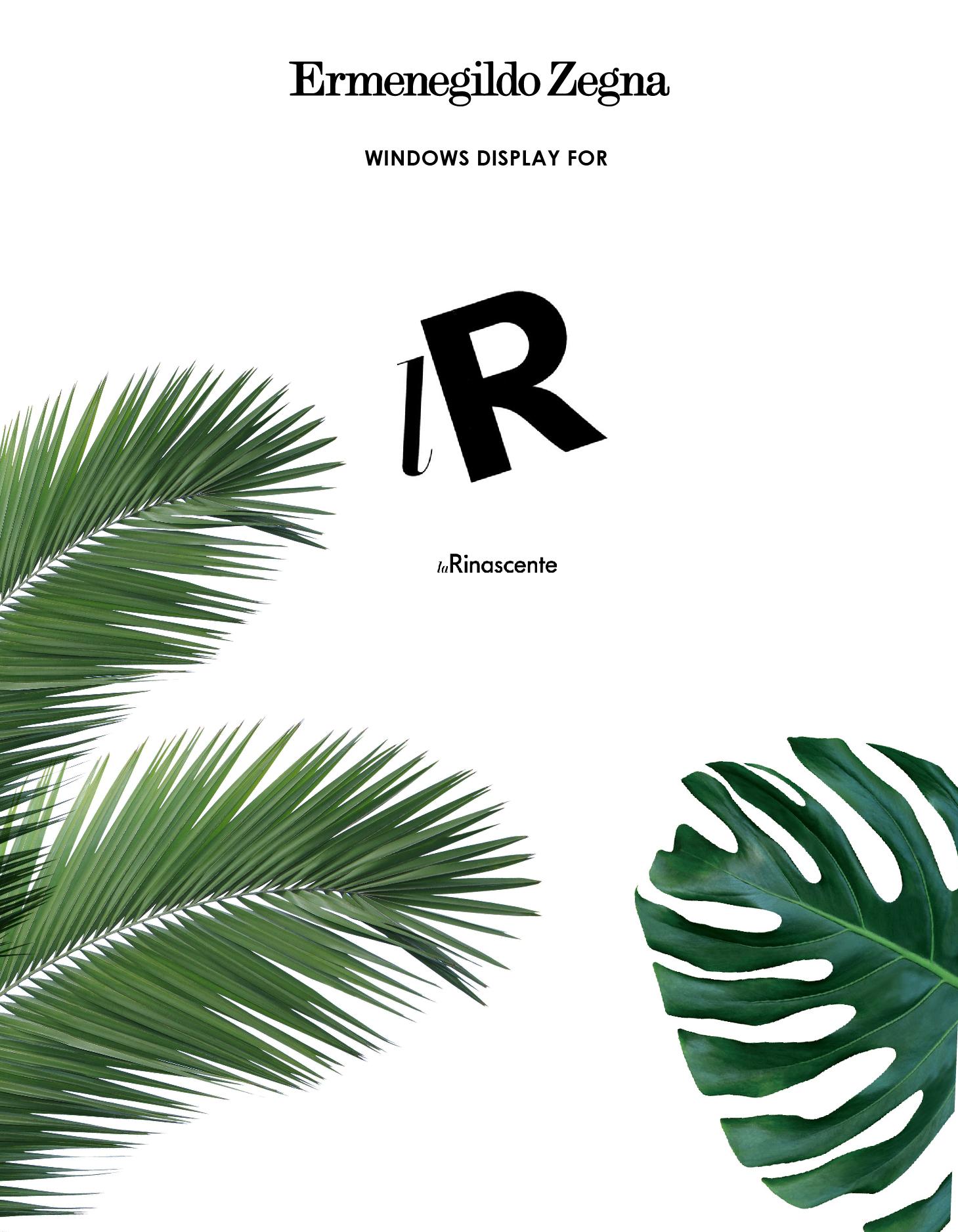 rinascente_cover6-12