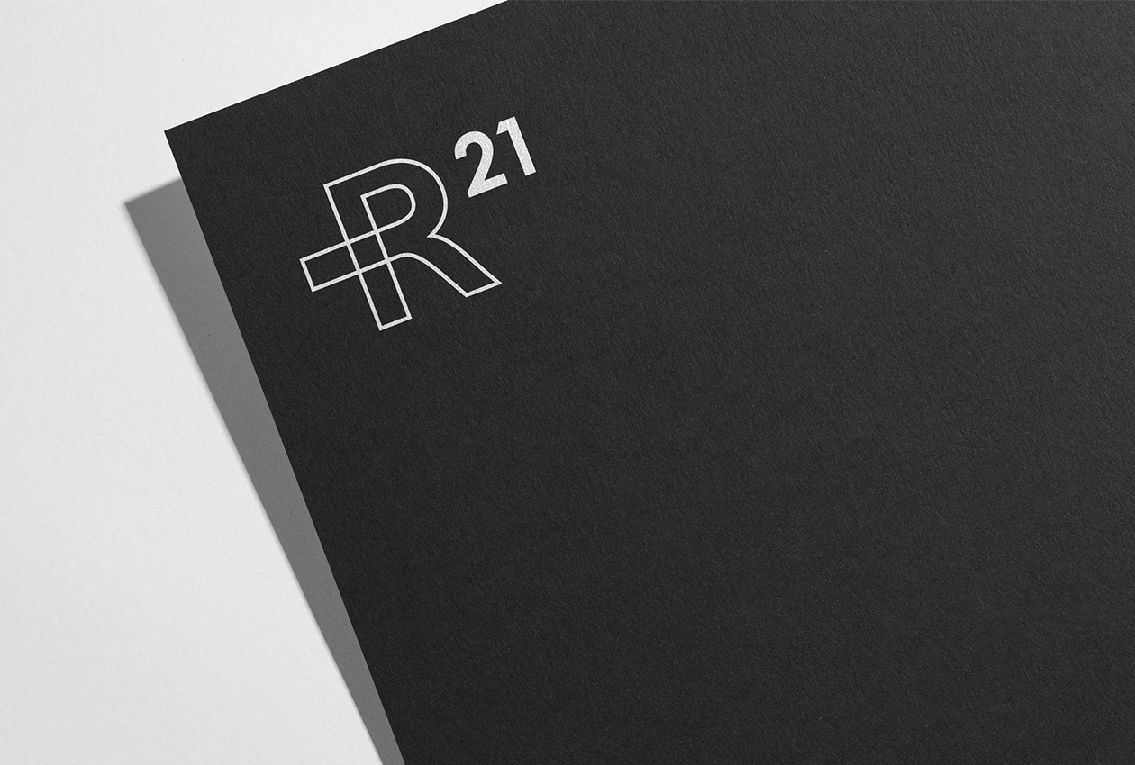 R21 creative agency