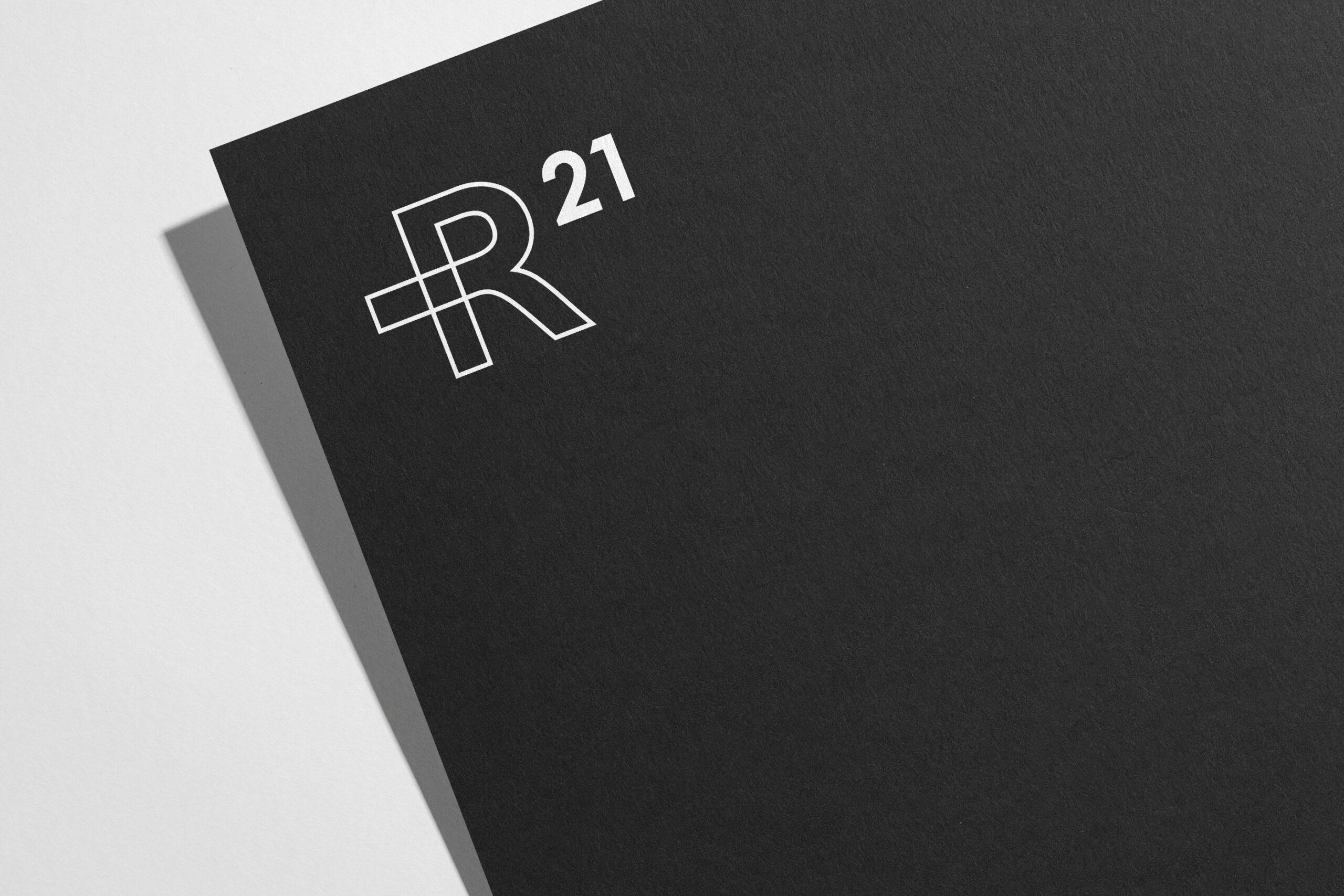 paper_R21