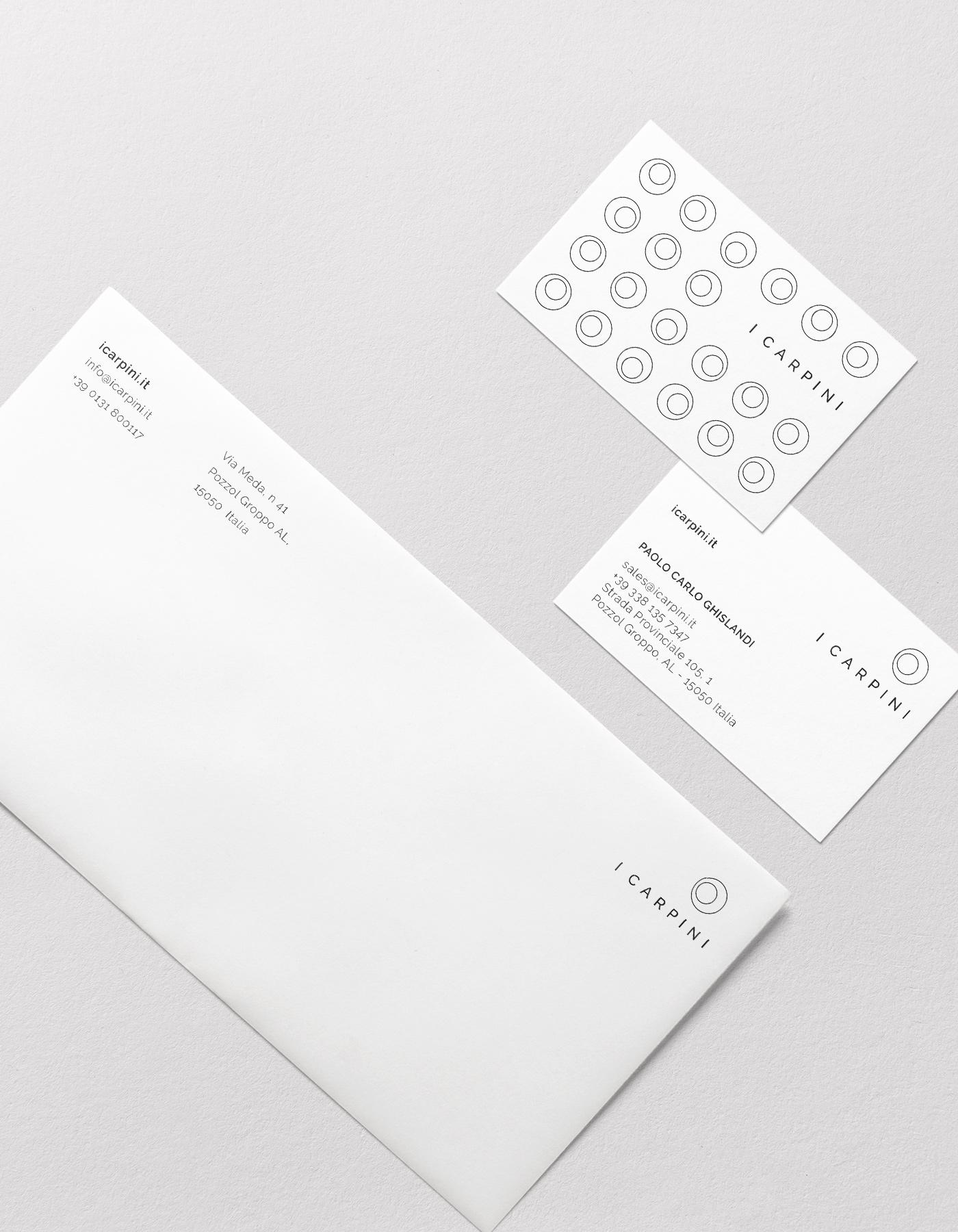 Businesscard_i_carpini_drogheria_studio
